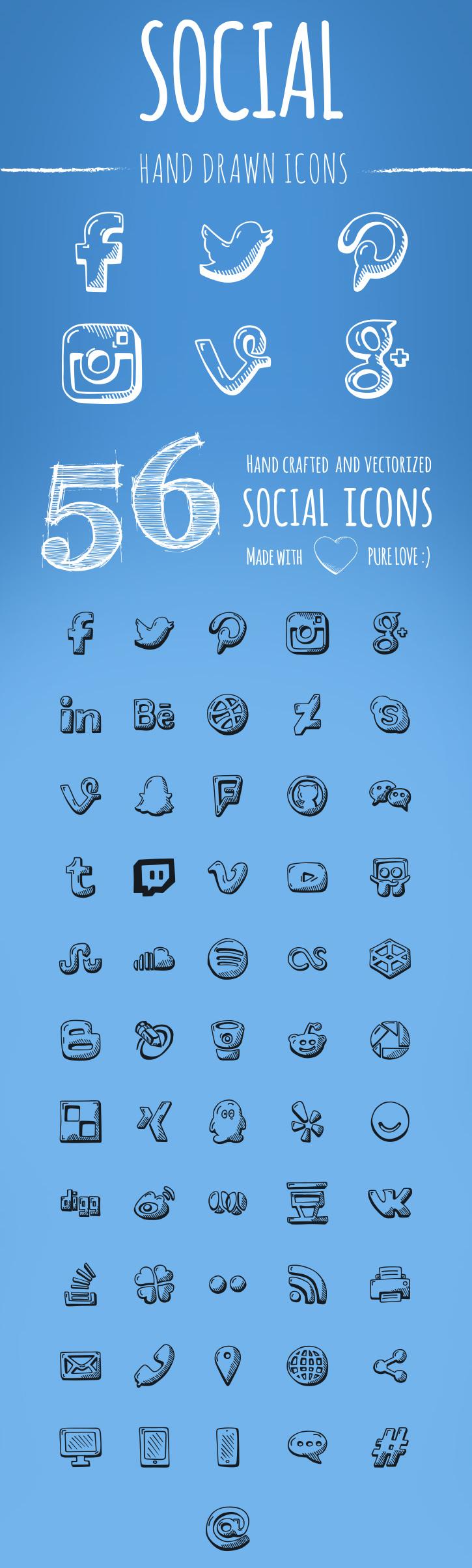 social-icons-bg