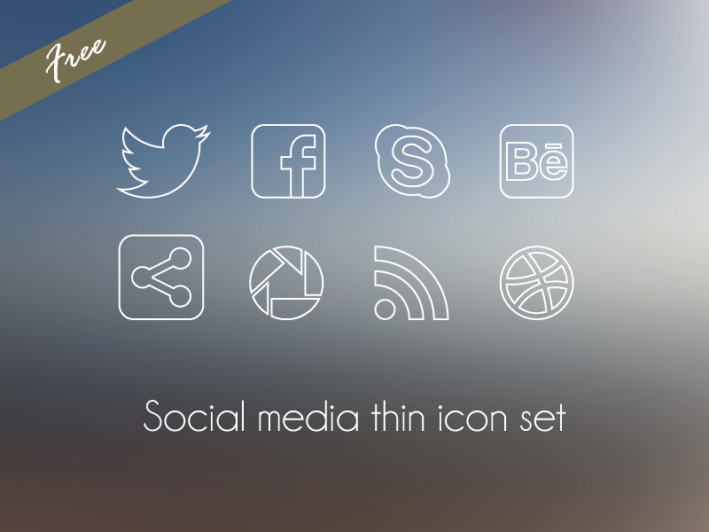 social_media_thin_icon_set_by_martaxrodriguez-d6evpi2