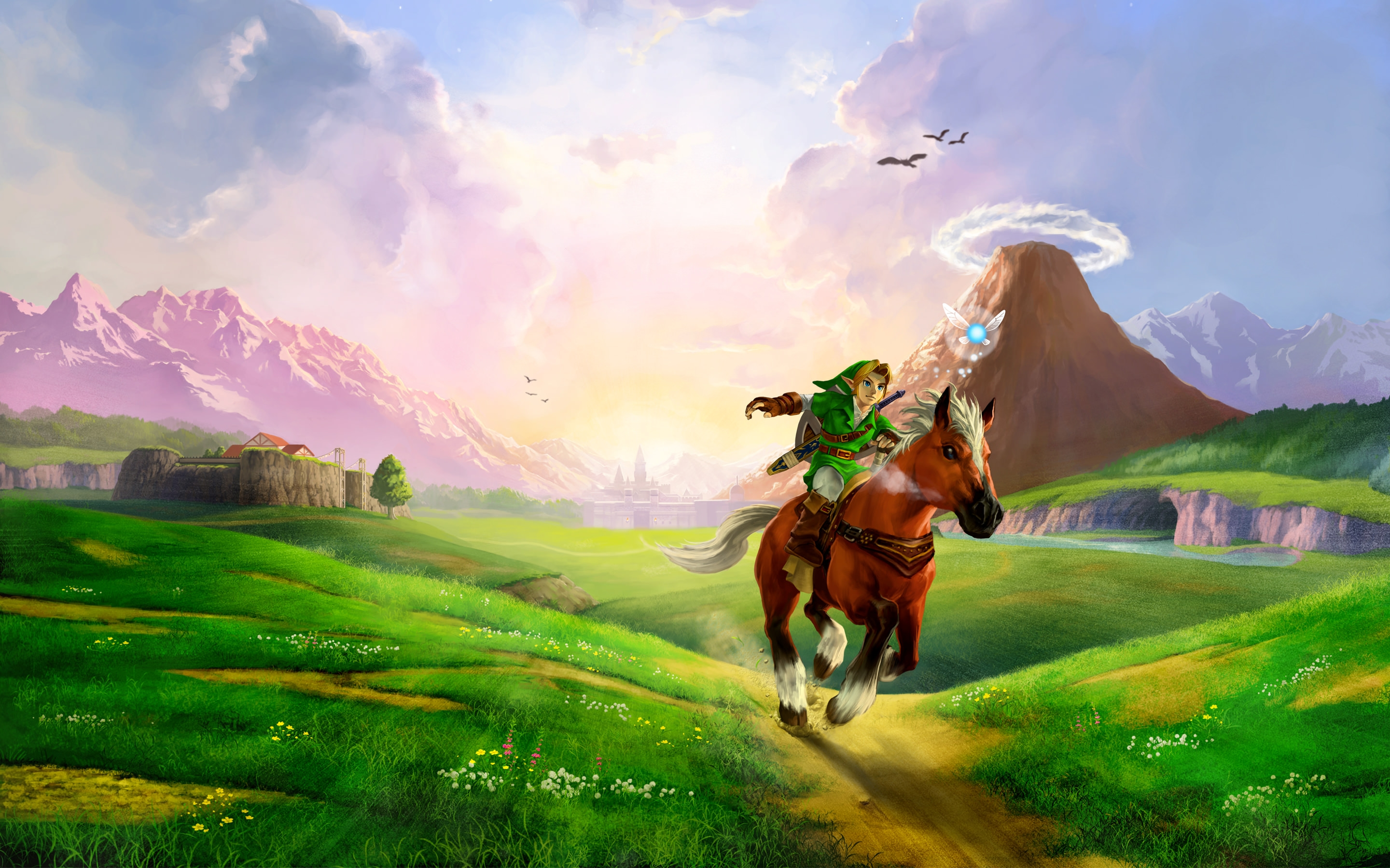 the_legend_of_zelda_ocarina_of_time-wide