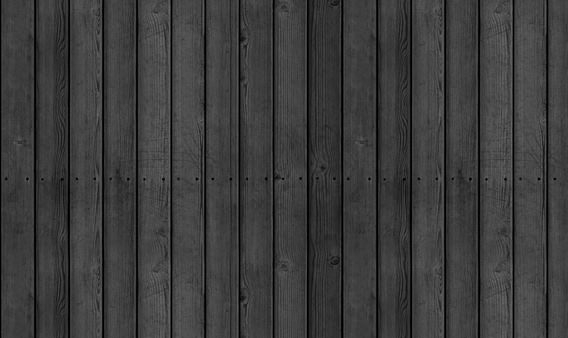Black Wood Planks ~ Free black wood textures premium creatives