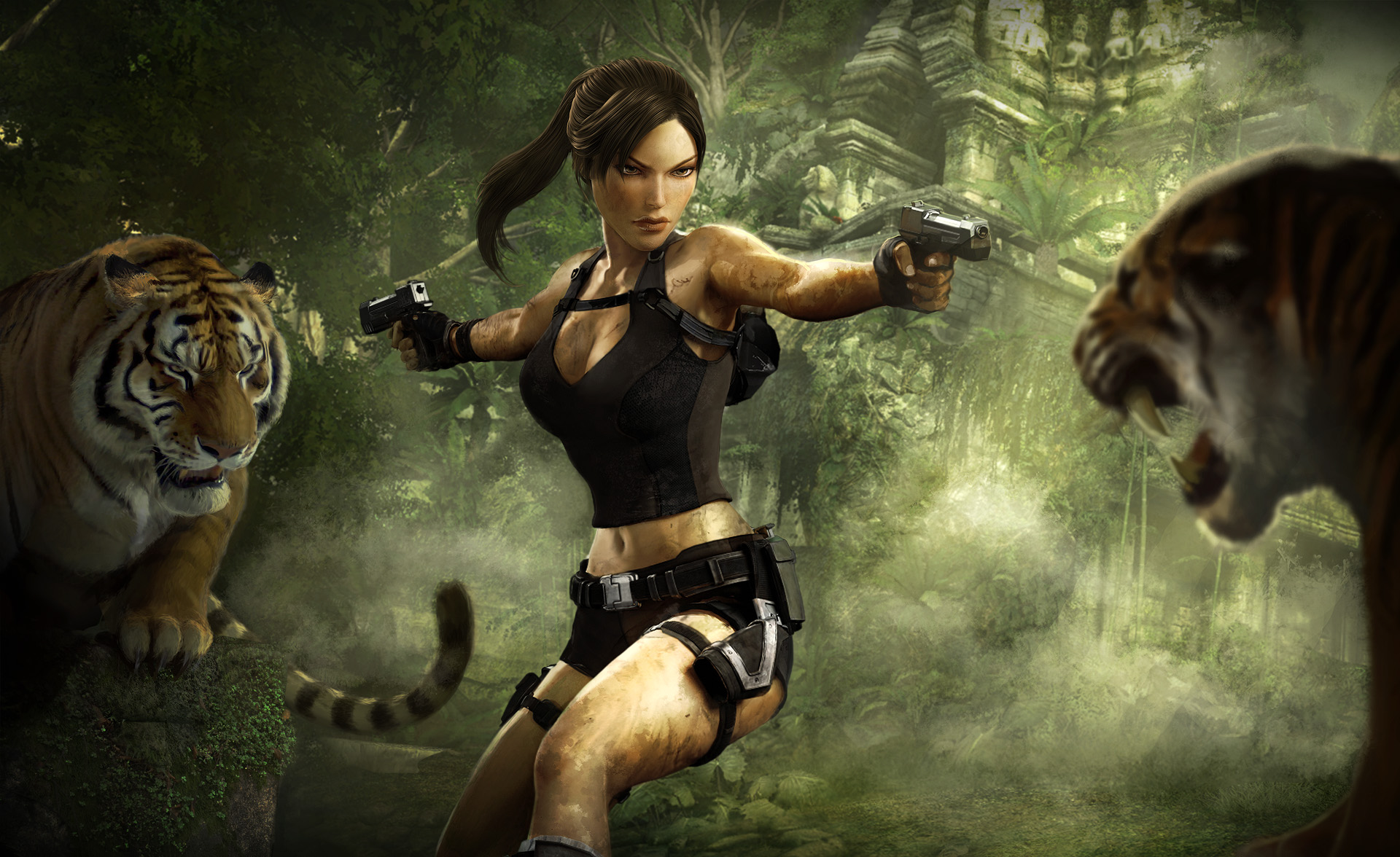 tomb-raider-underworld-game-hd-wallpaperscreen-hd-wallpaper-5619