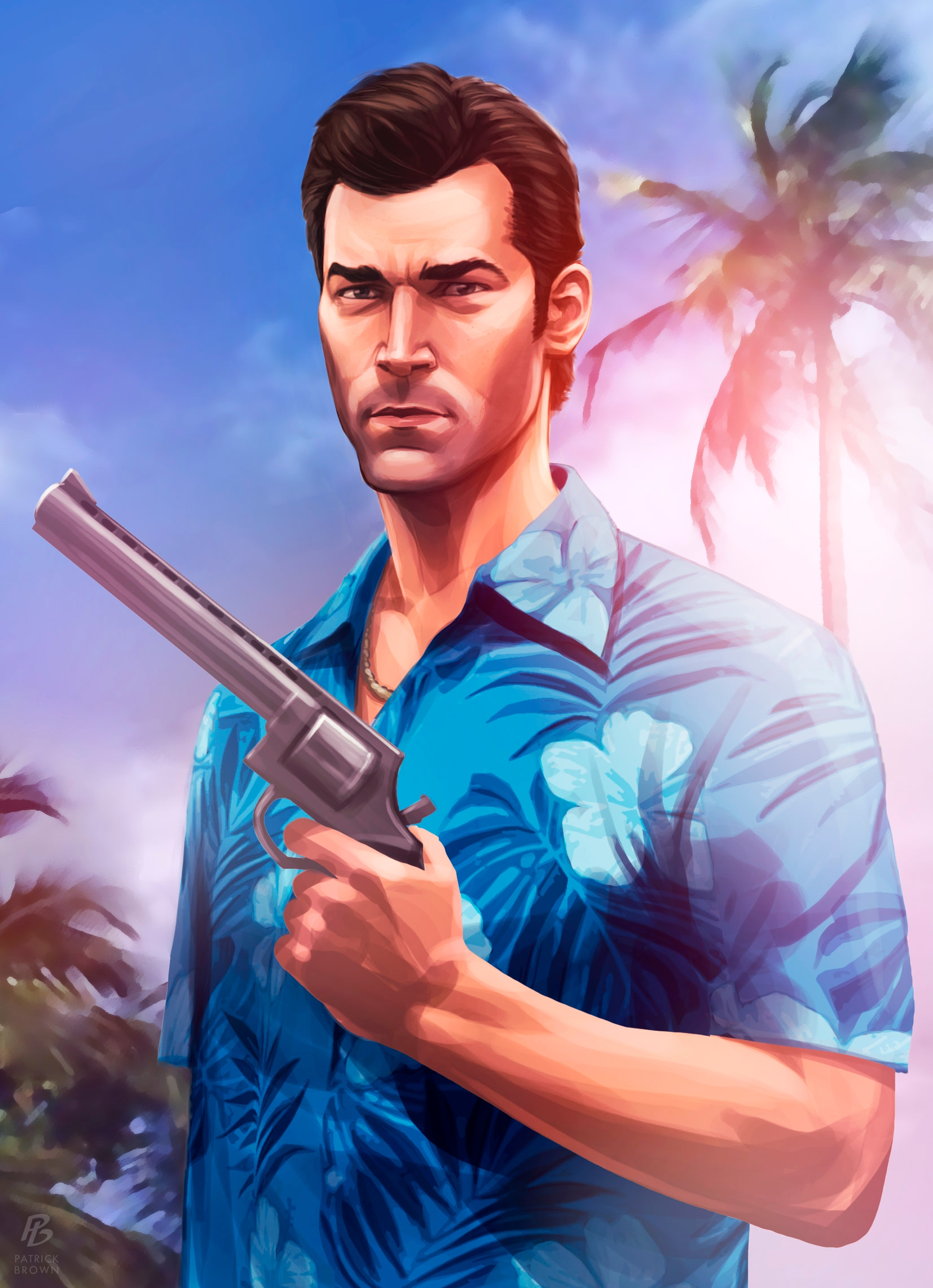 tommy_vercetti_by_patrickbrown-d4vyku3