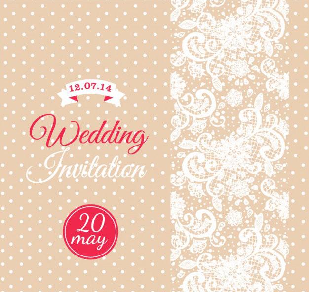 vector-wedding-card-template_23-2147491449