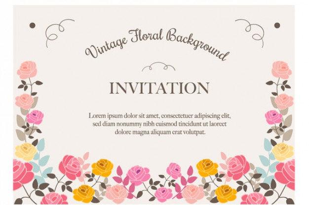 vintage-floral-invitation_62147505928