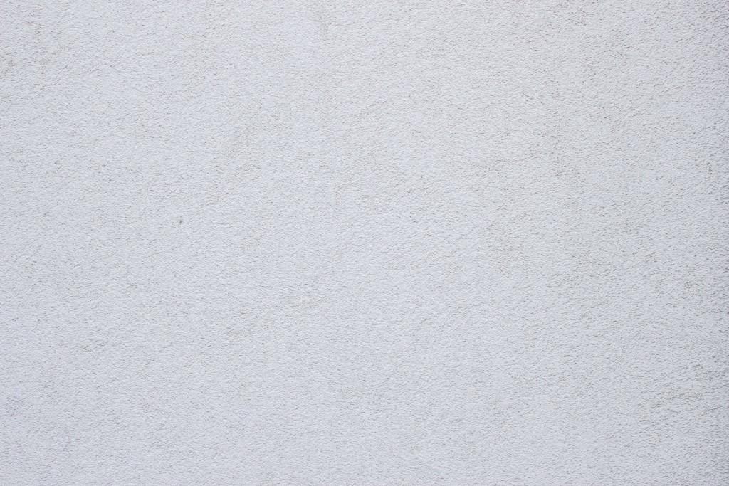 White Walls Texture Seamless Seamless White Wall Texture