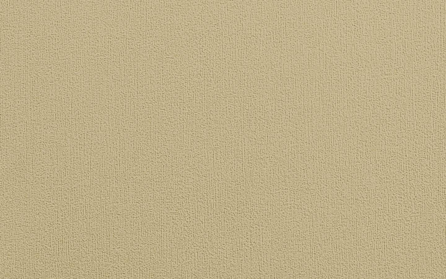 20 free simple plain backgrounds free premium creatives for Brown wallpaper for walls