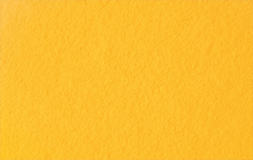 website-background-plain-yellow