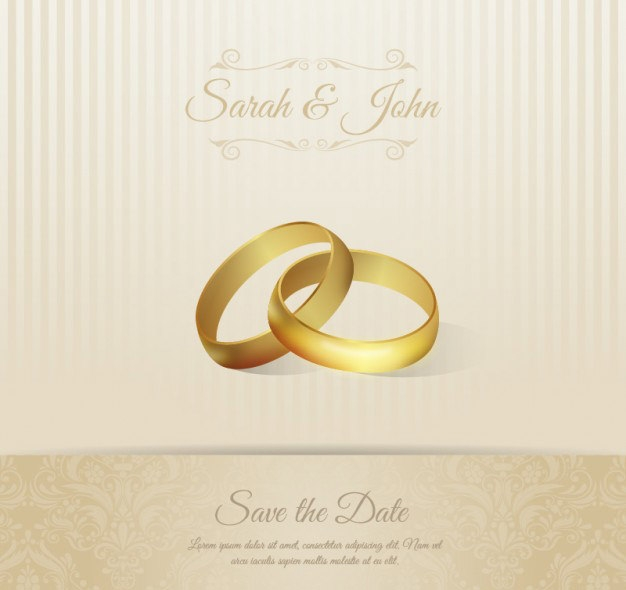 wedding-invitation-card-with-rings_