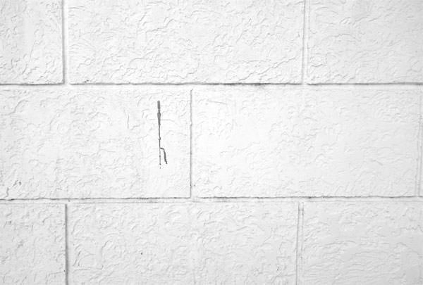 white-brick-wall-texture-02-preview