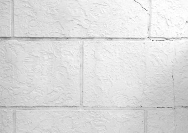 white-brick-wall-texture-04-preview