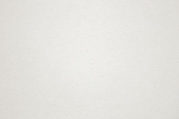 white-construction-paper-texture