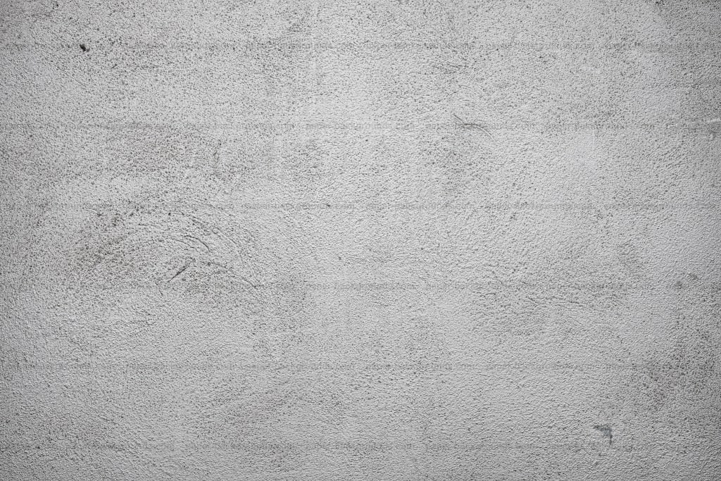 white-gray-concrete-wall-texture