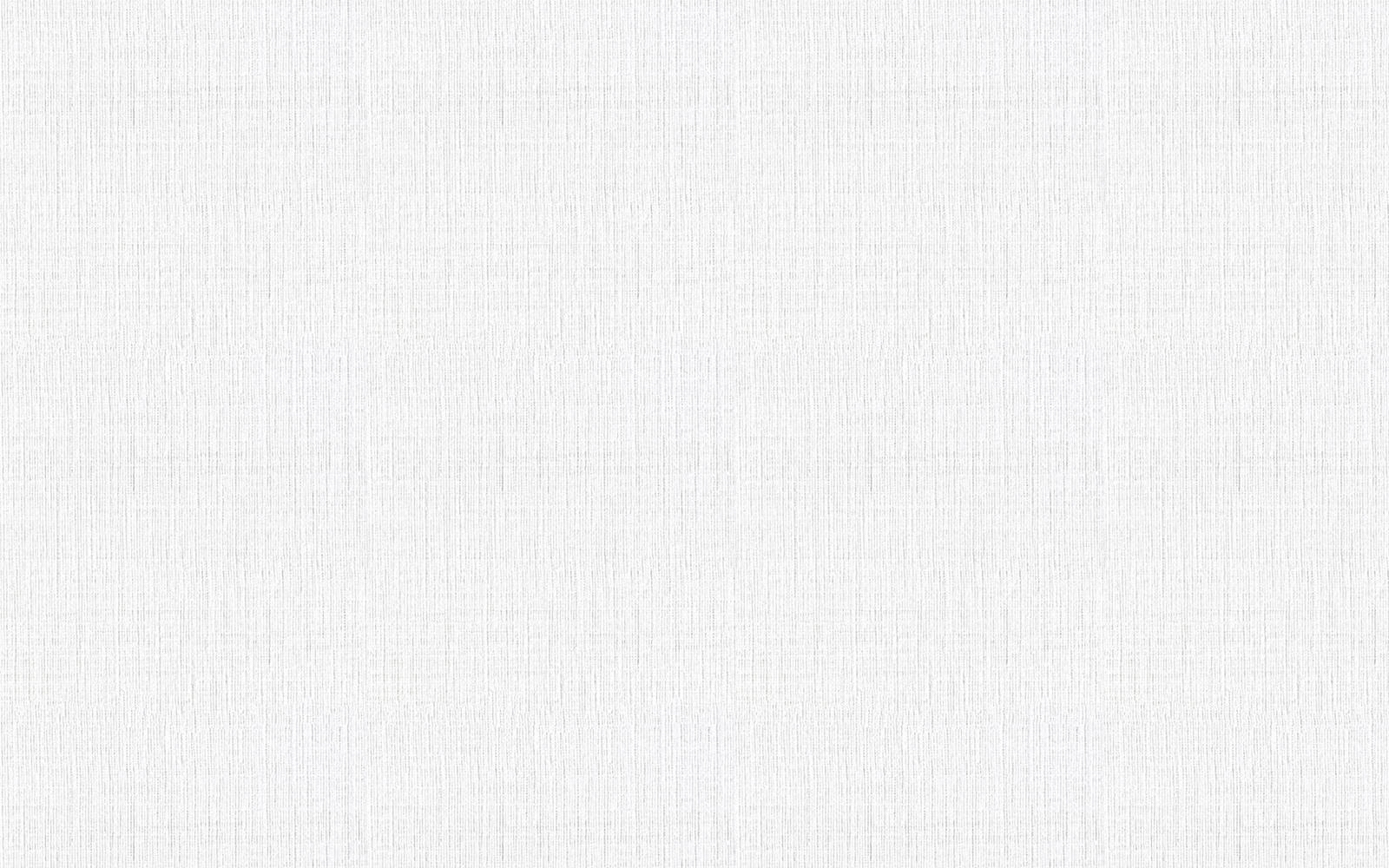 white-linen-background