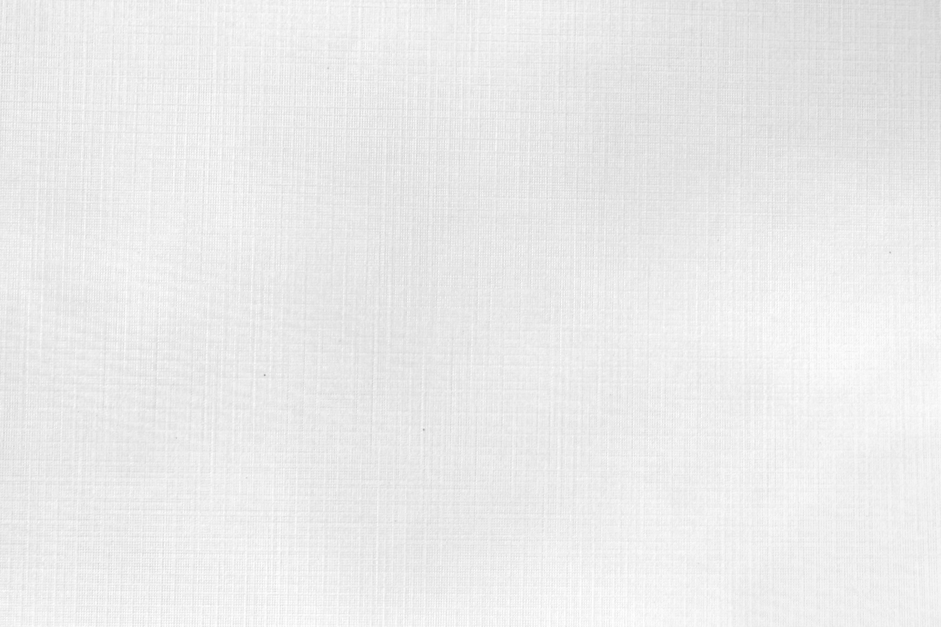 White bed sheet texture seamless - White Linen Paper Texture For Free Download
