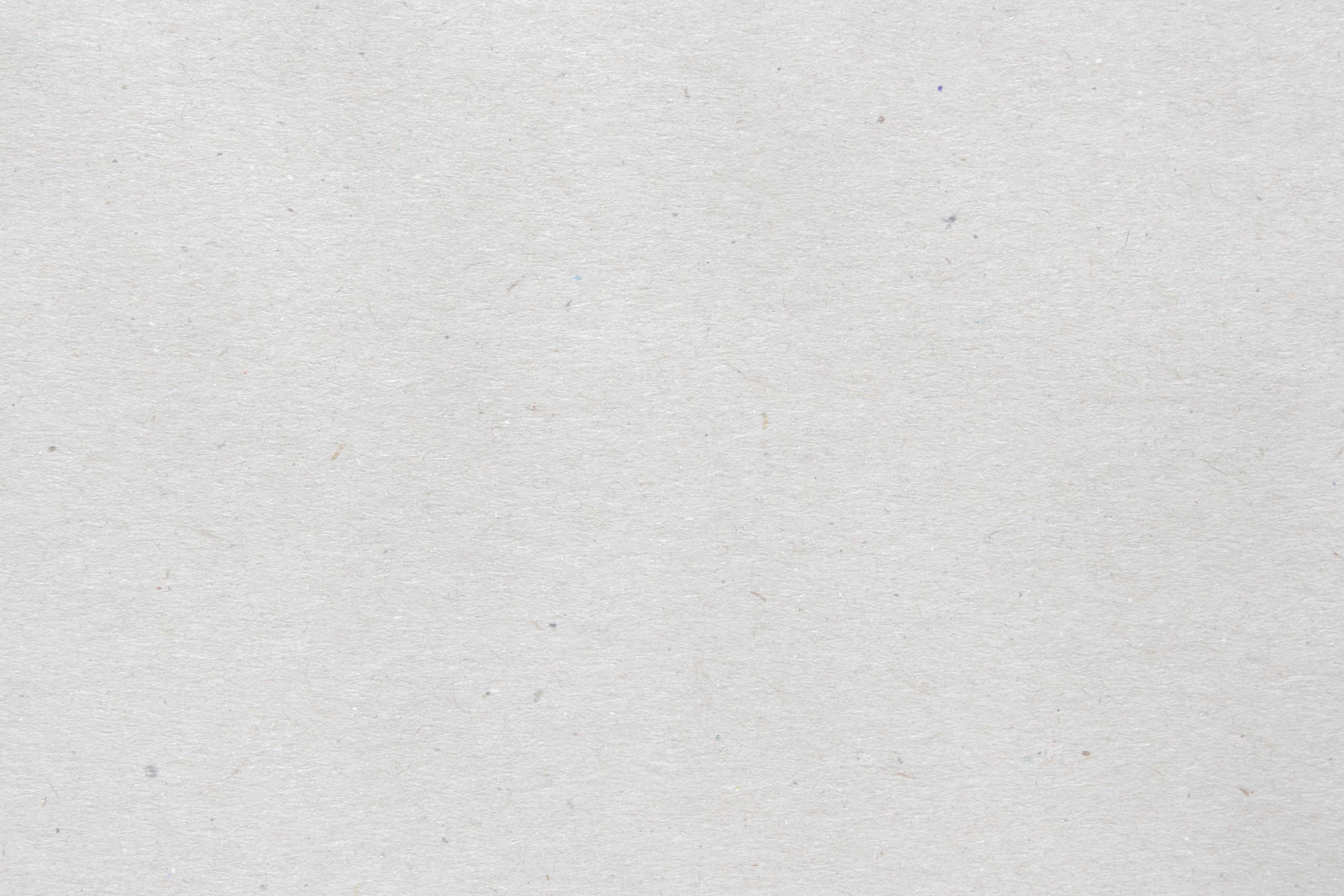 white-paper-texture-with-flecks