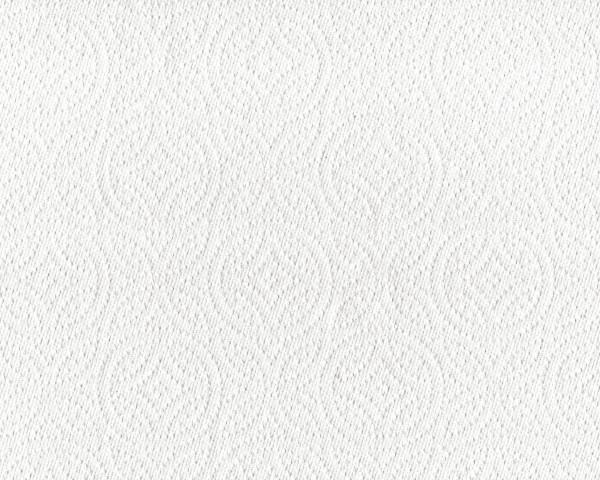 white-paper-towel-texture
