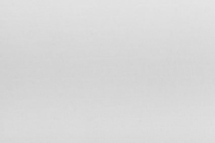 white_paper_texture_208651