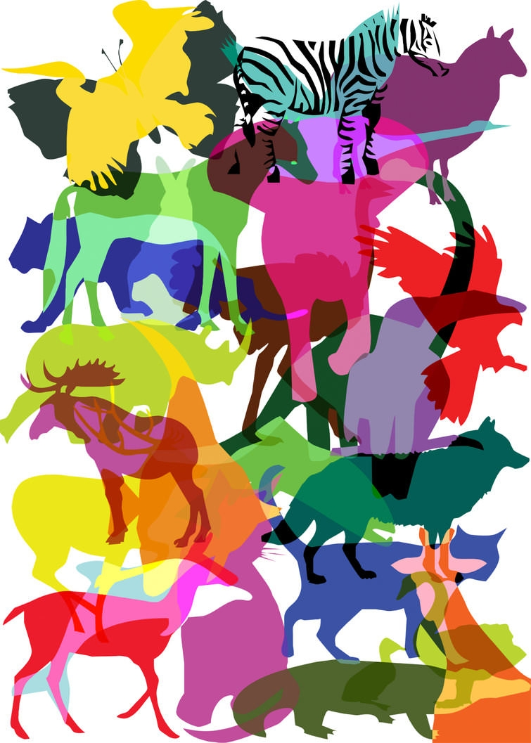 wild_animals_shapes_by_shmizlicka