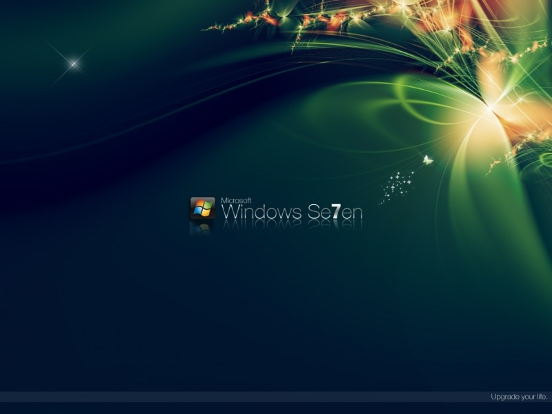 windows_7_ultimate_collection-800x600