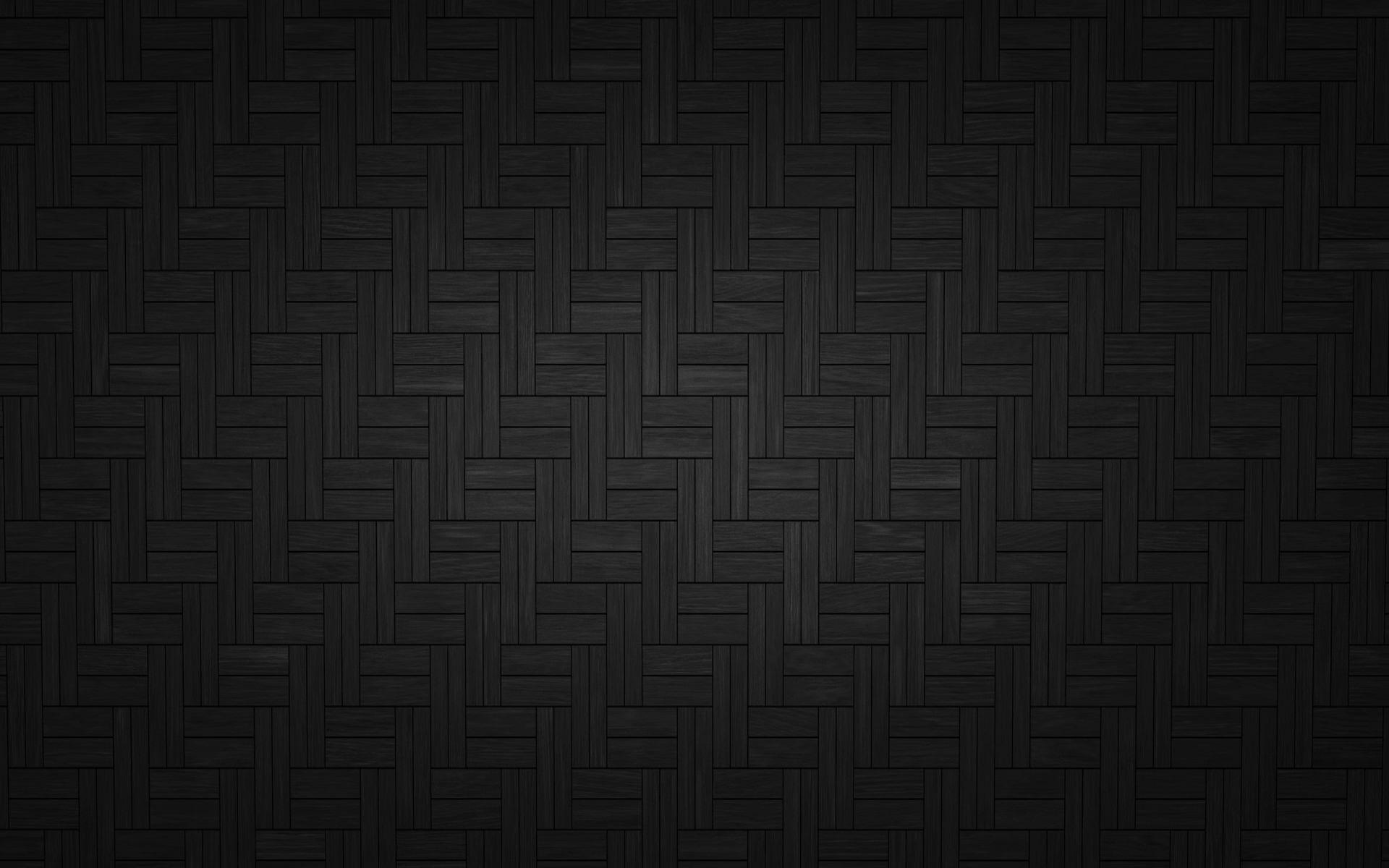 wood _texture1053