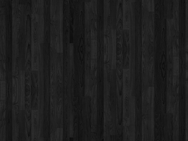 dark wood floor texture. Wonderful Wood Free Dark Wood Texture Inside Floor R