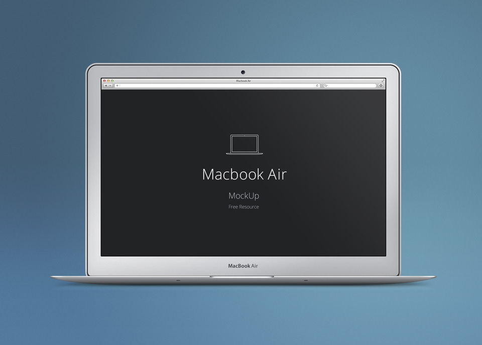 001-macbook-air-slim-mock-up-psd (2)
