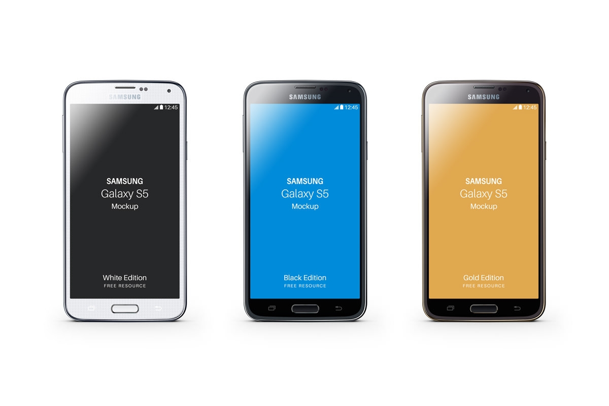 001-samsung-galaxy-s5-mockup-presentation-psd-free-resouce-graphic