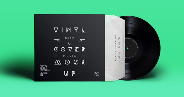 001-vinyl-record-disk-cover-envelope-brand-music-mock-up-psd
