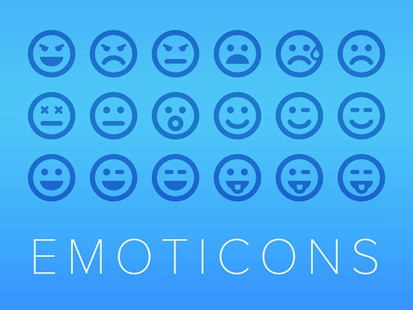 03-emoticons
