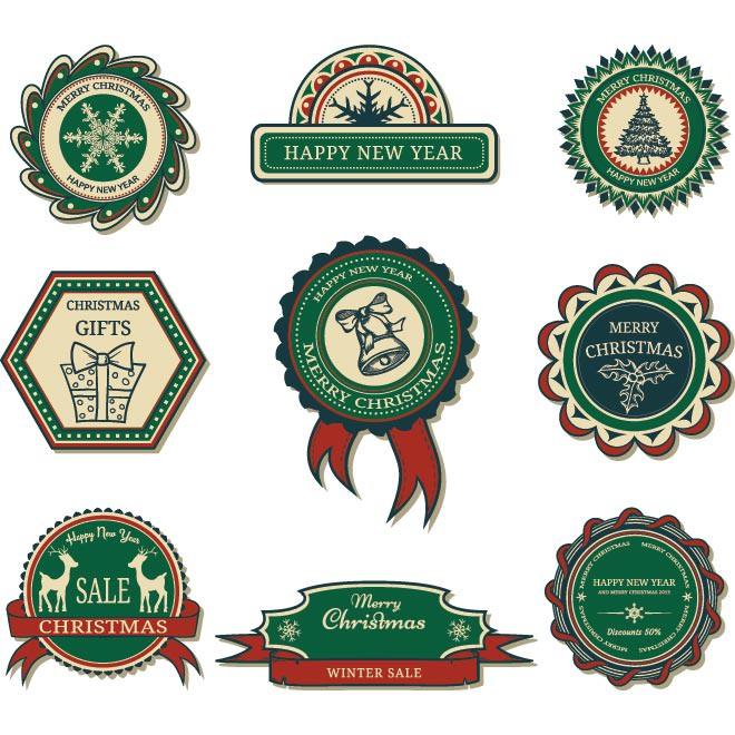 download 30 free vector stamp designs