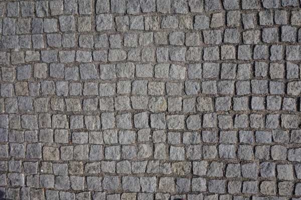 28 Free Stone Pavement Textures