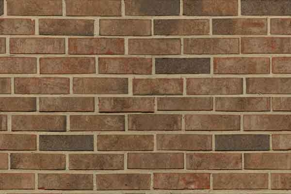 15 Free Brick Pavement Textures