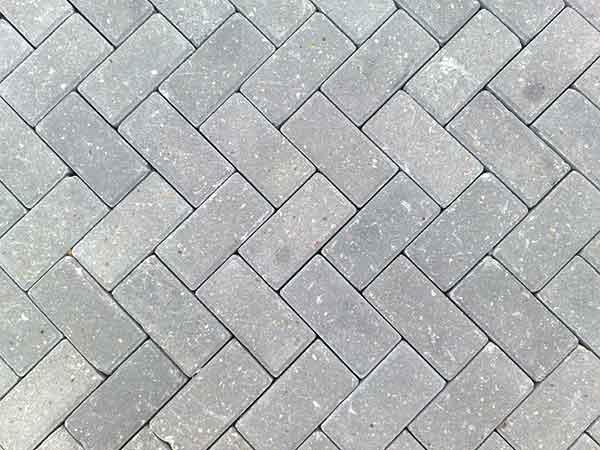15 Free Brick Pavement Textures