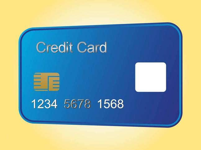 15 free credit card designs jpg psd ai download