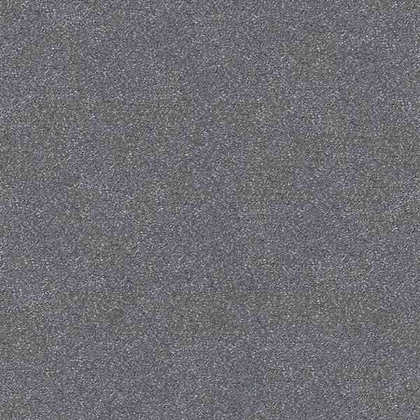 15 Free Street Pavement Textures