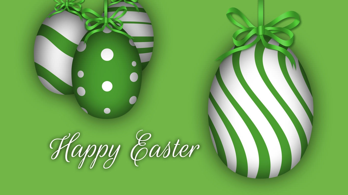 1266-happy-easter-1366x768-holiday-wallpaper1
