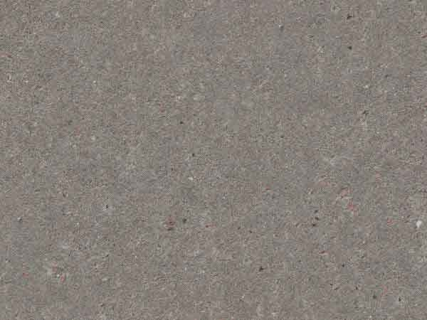realistic road texture seamless. Wonderful Texture Seamless Clean Surface Asphalt Road Texture Throughout Realistic D