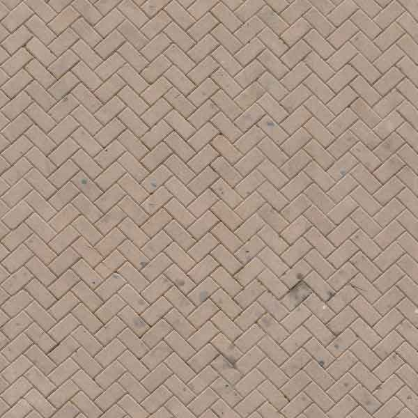 Free Brick Pavement Texture Designs Psd Vector Eps