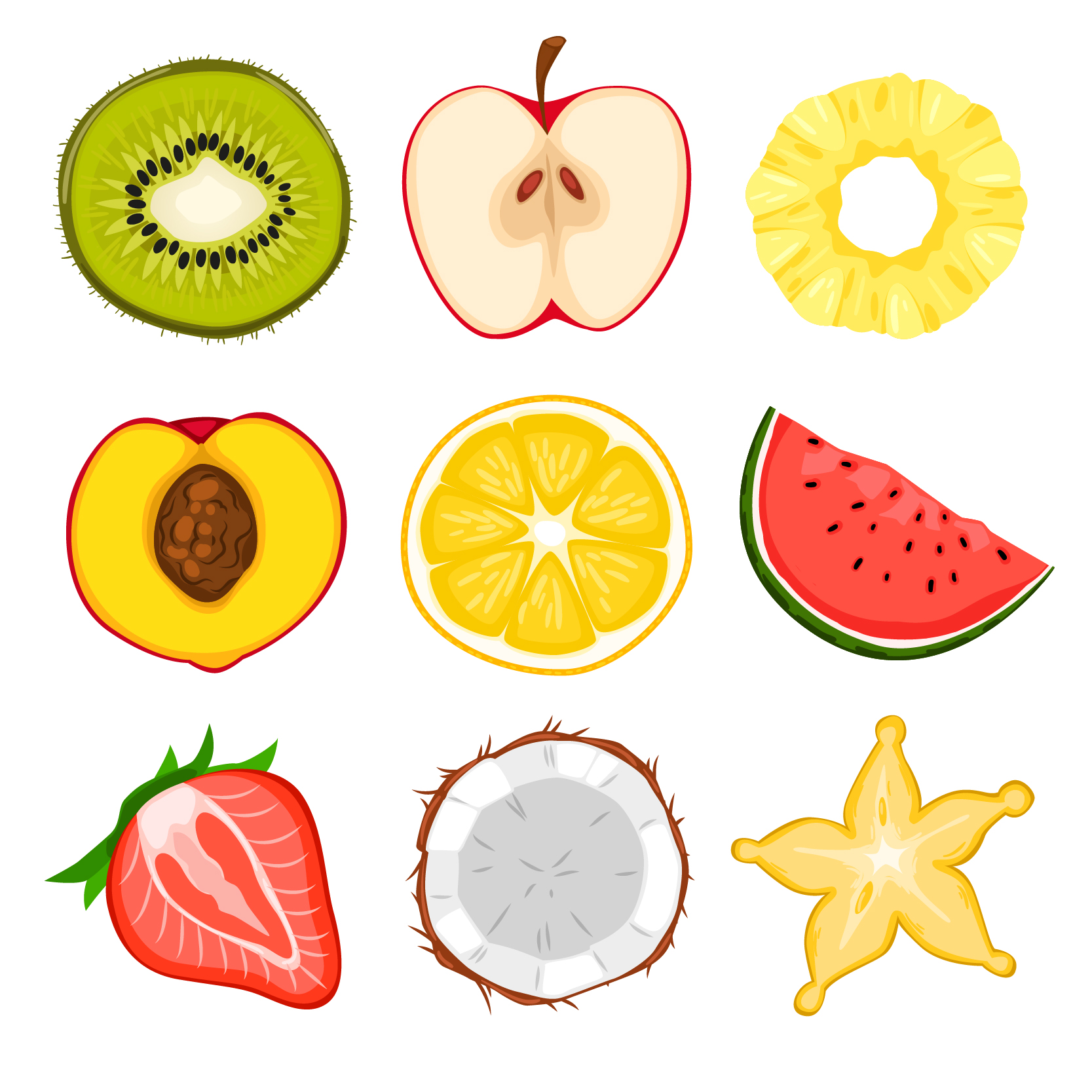 2_FruitHeart-01