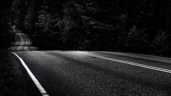 15 Free Asphalt Road Background Wallpapers