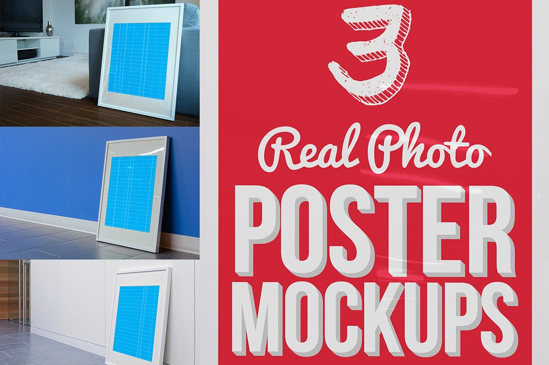 3_real_photo_poster_mockups_by_pstutorialsws-d791gc6
