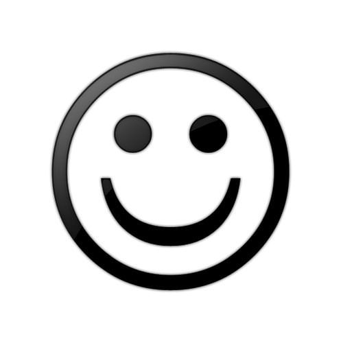 FREE 15+ Vector Smiley Icons in SVG | PNG | AI