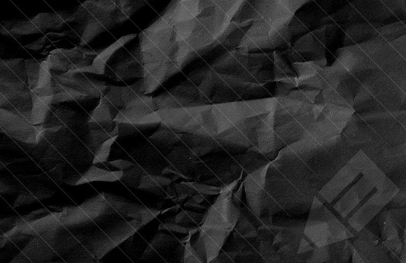 800x518_Dark-Crumpled-Paper-Textures-Preview-1