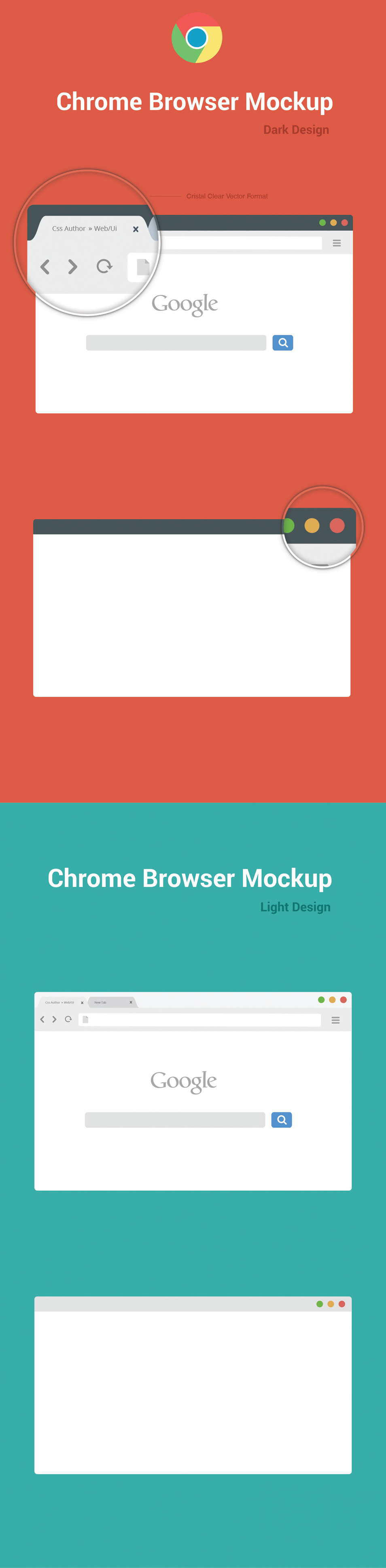 Chrome-Browser-Mockup-cssauthor