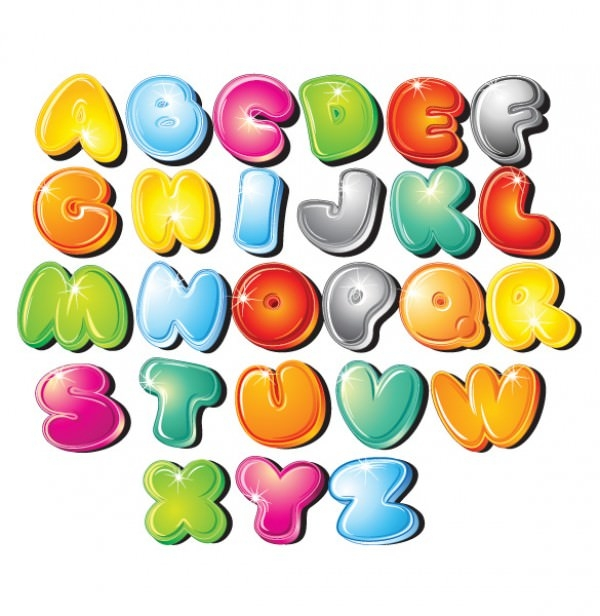 Colorful-Cartoon-Vector-Alphabet-Letters-0904064242