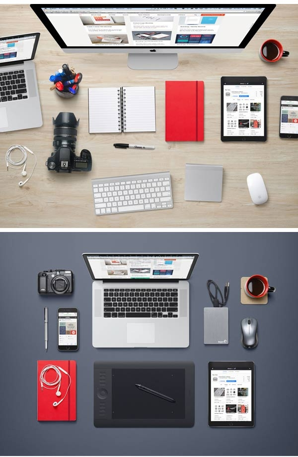 Designer-Desk-Essentials-600