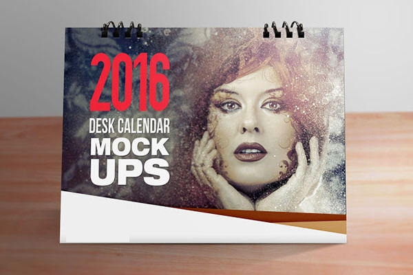 Desk_Calendar_Mockups