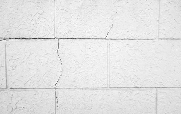 Download 4 Hi-Res White Brick Wall Textures