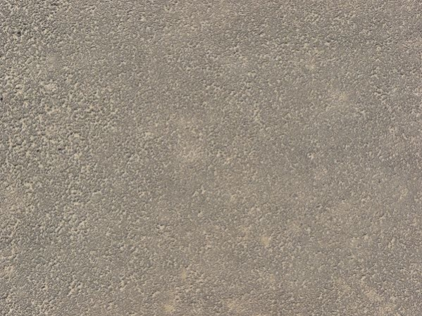Download Free Seamless Deep Colored Asphalt Texture