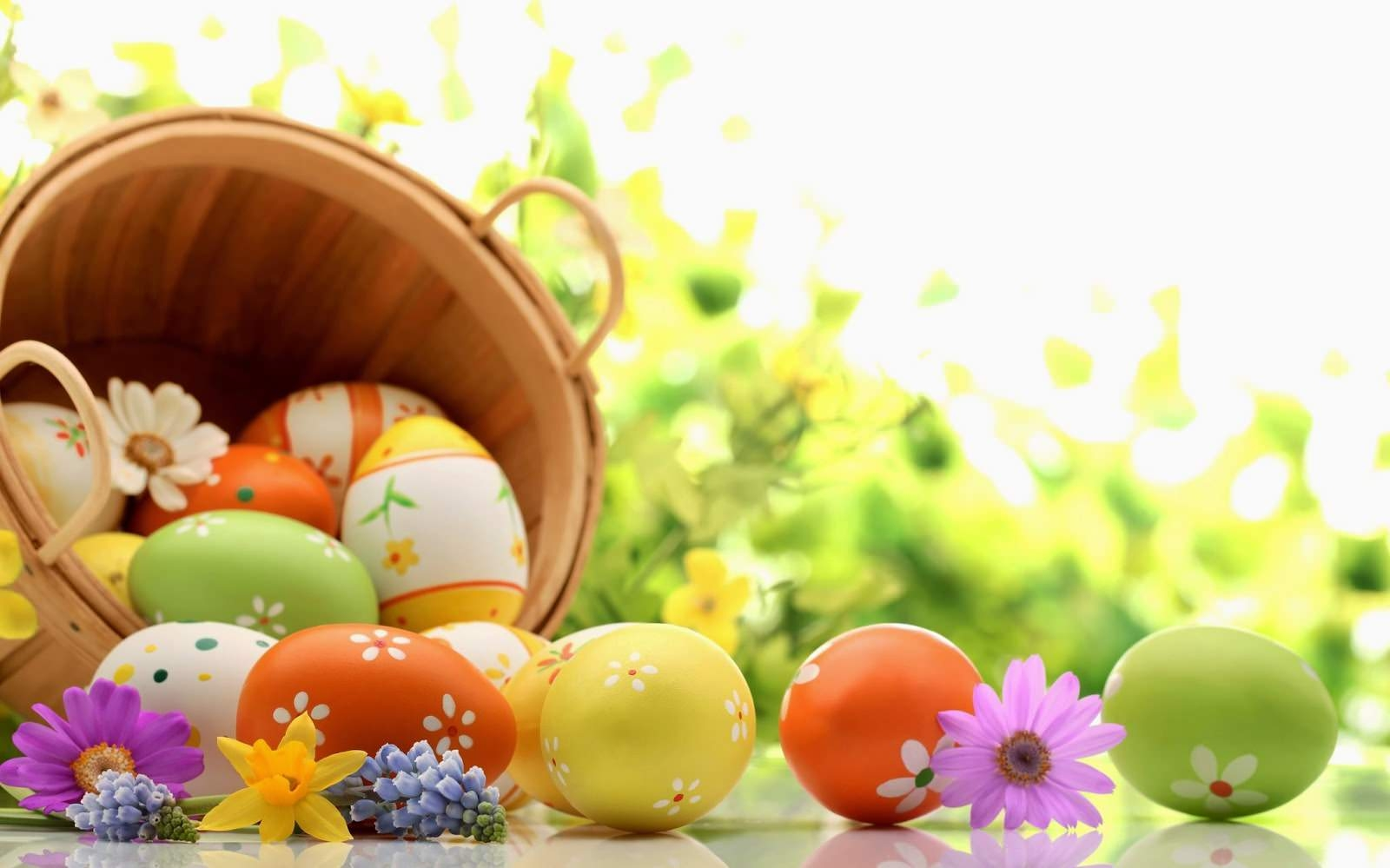 Easter-2015-hd-wallpapers-pics